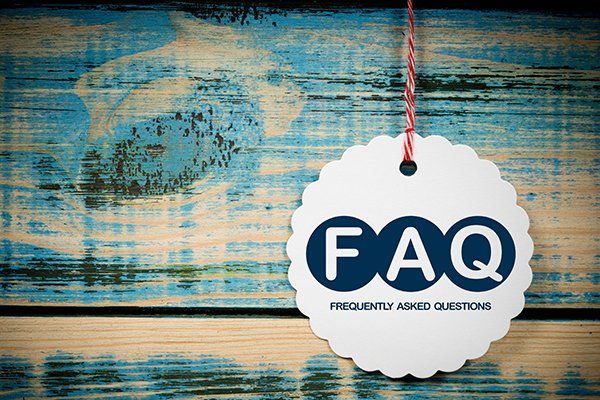 faq translation frequently asked questions commbridge translations